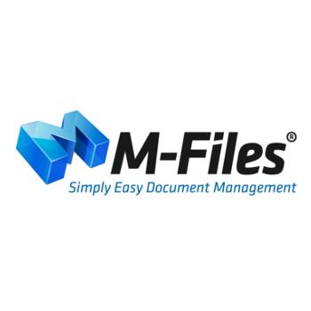 M-Files Partner