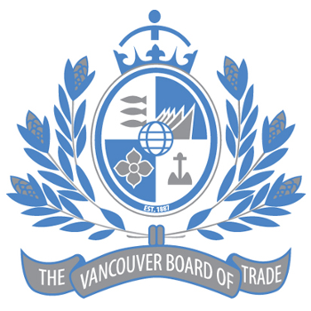 Vancouver Board of Trade