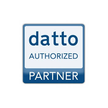 Datto Authorized Partner