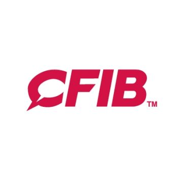 Canadian Federation of Independent Business (CFIB)
